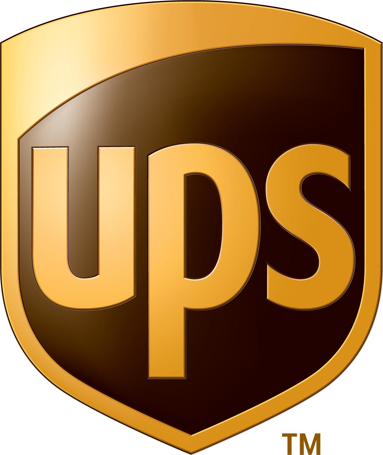Usps Logo Png Usps Logo 1024x814 Png