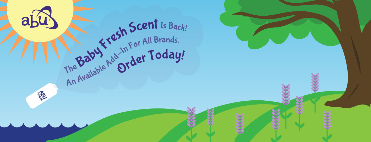 Scent-ad-banner