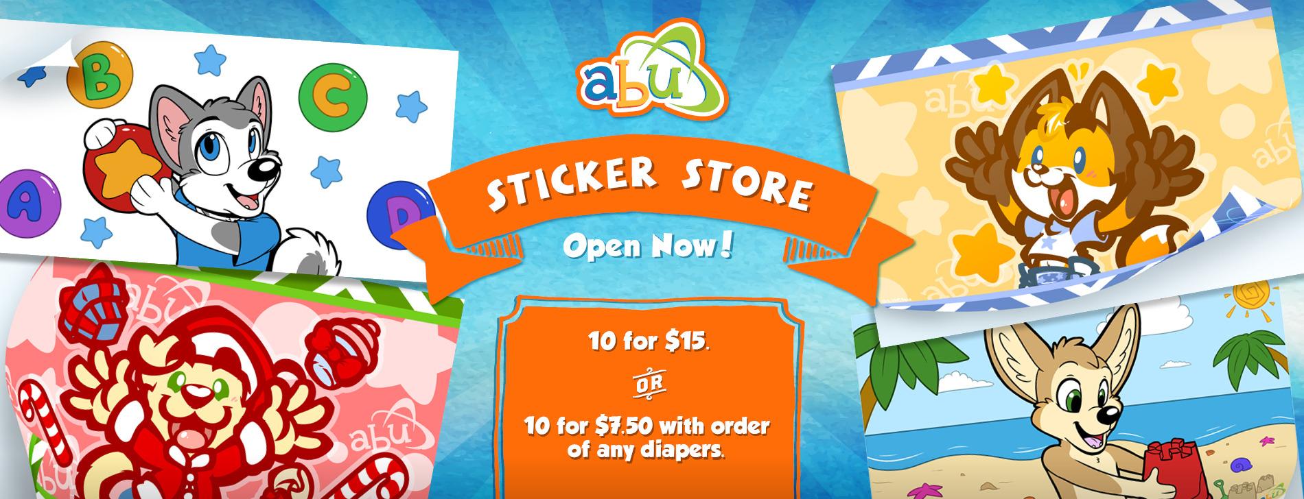 StickerStore-Website-Banners-edit