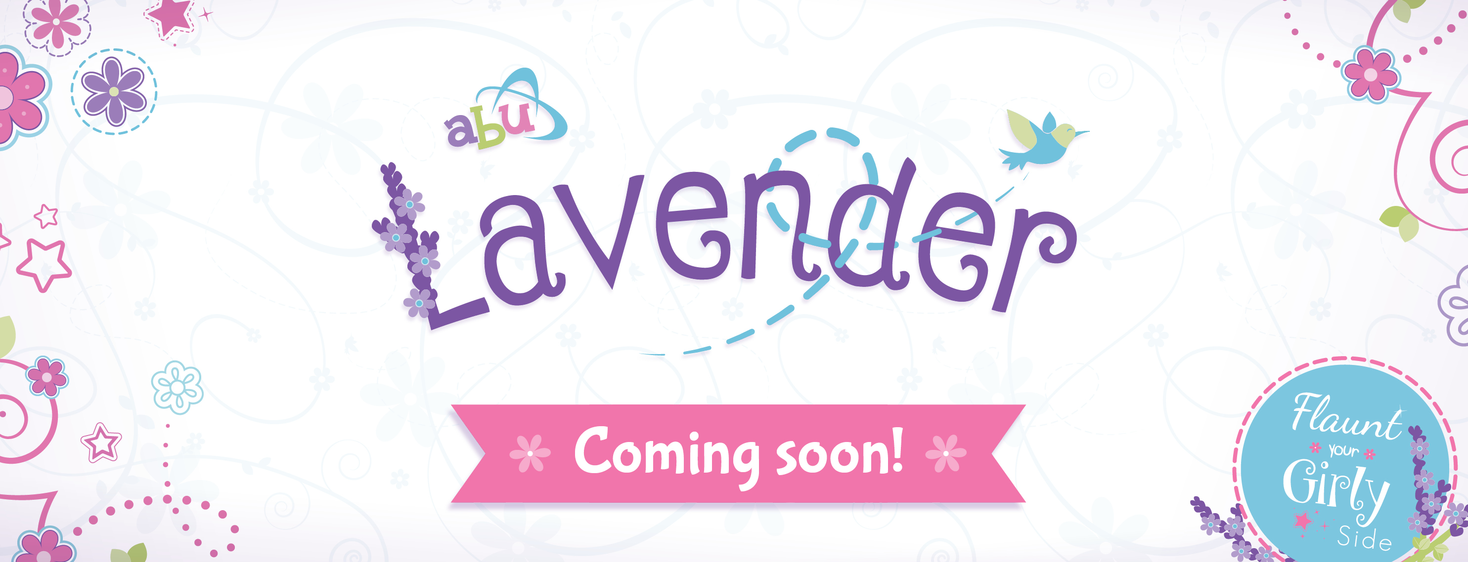 Lavender_Banner_Coming_Soon