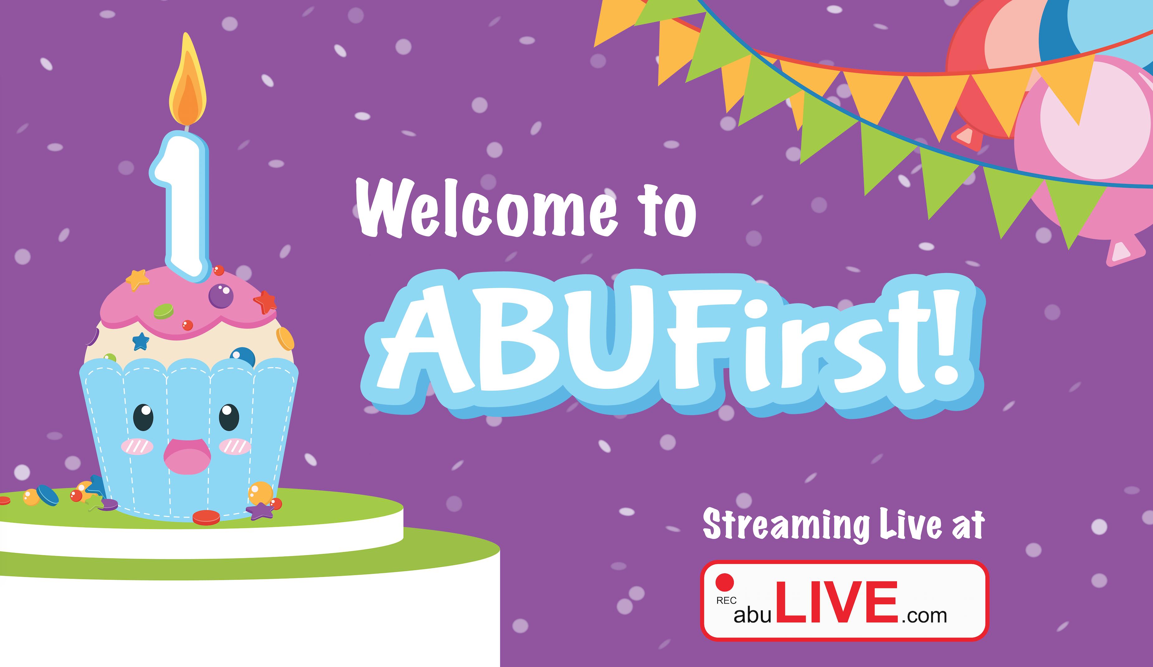 ABU-Live
