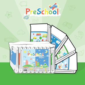preschool_product_main_main