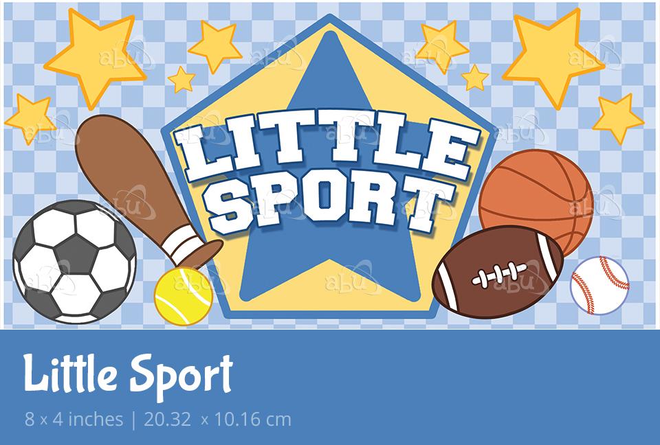 littlesport