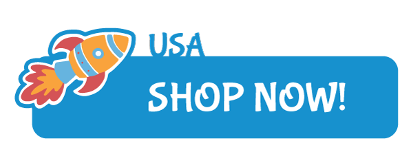USA Shop Now Button