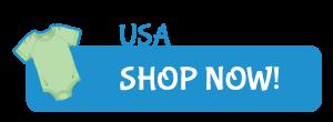 ABUniverse USA Diapersuits