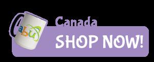 ABU Mugs Shop Now Canada