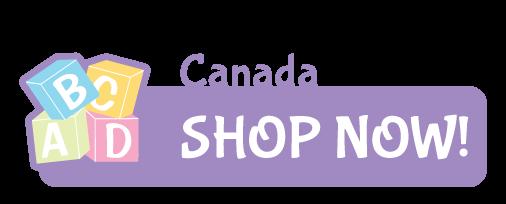 ABU BareBum Diaper Sale Canada