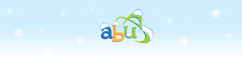 ABU News Header