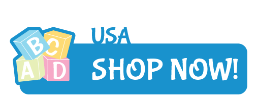 ABU BareBum Diaper Sale USA