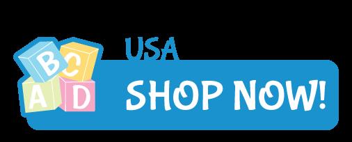 ABU BareBum Diaper Sale USA